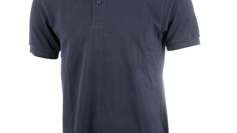 Polo / Golf Shirt