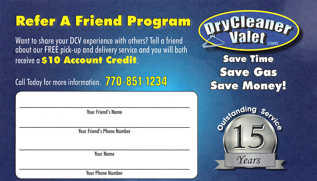 refer-a-friend-card-davis